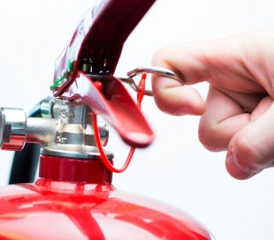 Fire-Safety-Awareness-1200x600-400x350
