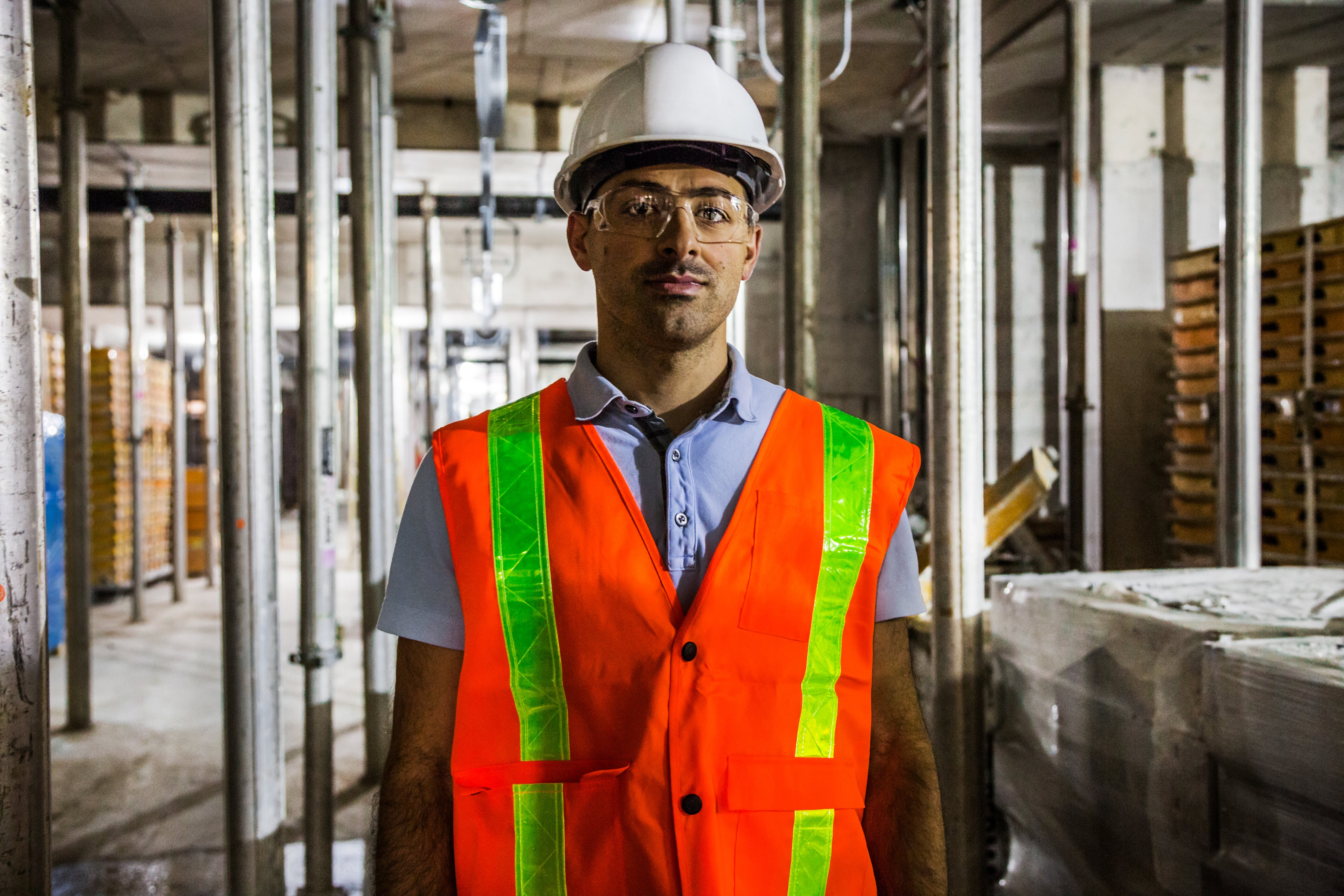 construction-worker-safety-gear