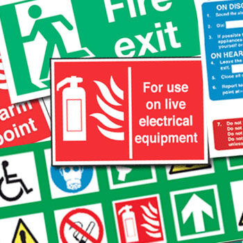fire-safety-signs